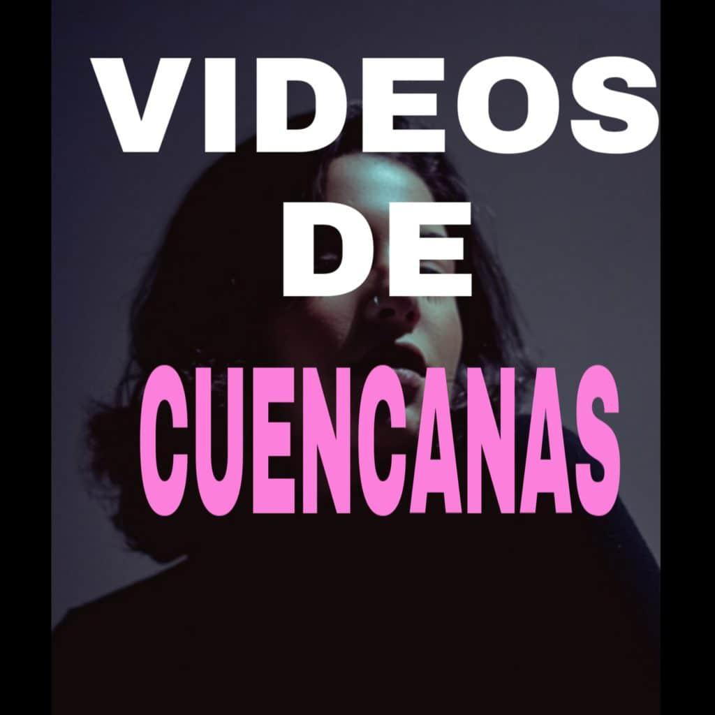 CUENCANAS