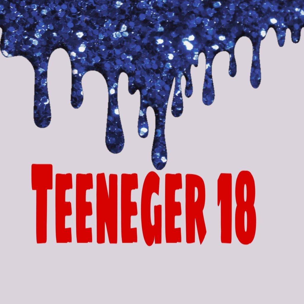 teeneger 18